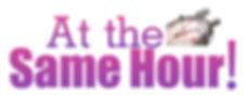 At the Same Hour_logo_no slogan.jpg