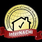 Internachi Web.png
