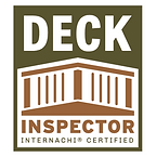 Deck Web.png