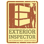 Exterior Insp Web.png