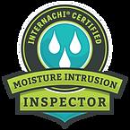 Moisture intrusion Web.png