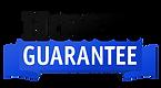 Honor Guarantee Web.png