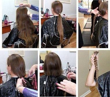продам волосы.jpg