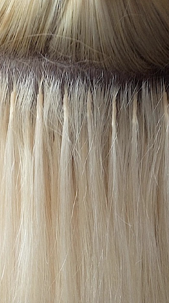 Highest quality hair extensions in dubai bonded hair extensions micro rings hair tape hair pmusecretfo Images