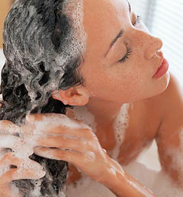 Micro Rings Hair Extensions, Bonded Hair Extensions