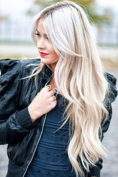 Russian Virgin Hair Extensions in Dubai-60