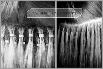 Where to buy Hair Extensions in Dubai?
