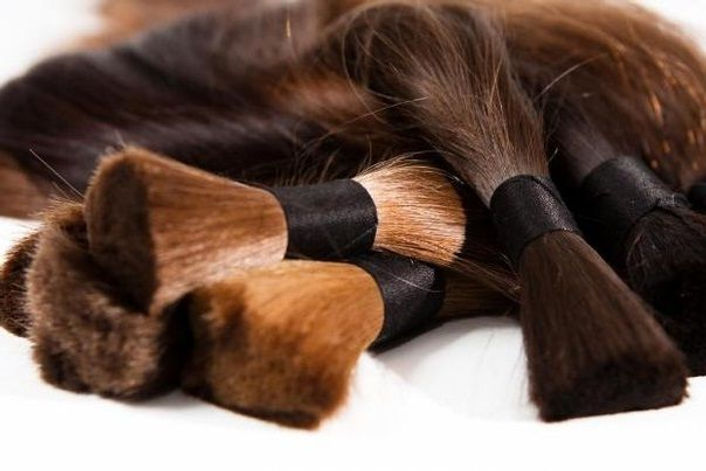 buy HAIR EXTENSIONS IN DUBAI.