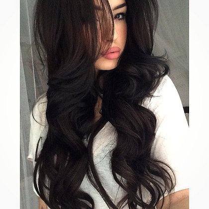 Russian Virgin Hair Extensions in Dubai-1