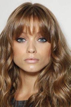Russian Virgin Hair Extensions in Dubai-6b