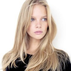 Russian Virgin Hair Extensions in Dubai-18