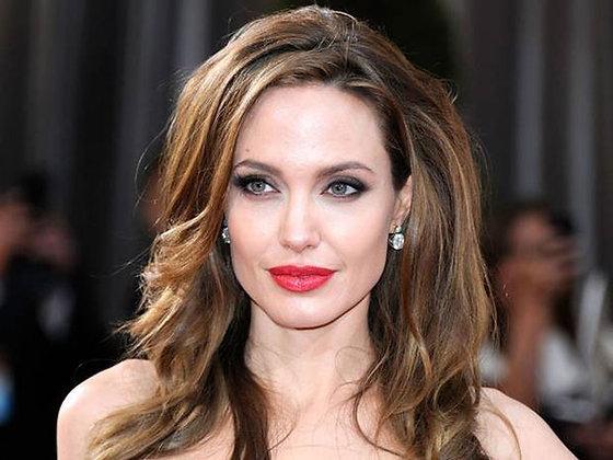 Russian Virgin Hair Extensions in Dubai-8