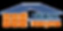 Logo no bkgrnd.png