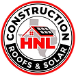 HNL Logo.png