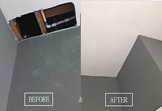 Drywall before and After.jpg
