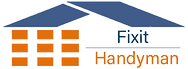 Fixit Handyman Logo No Background.png