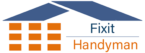 Fixit Handyman Logo No Background.png