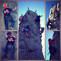 ROCK CLIMBING WALL MULTI.jpg
