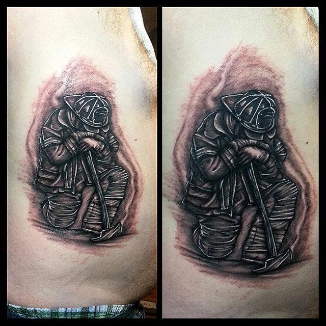 Timeless art tattoo studio llc art and tattoo shop for Tattoo shops in illinois