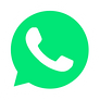 512px-WhatsApp.svg_-512x440.png