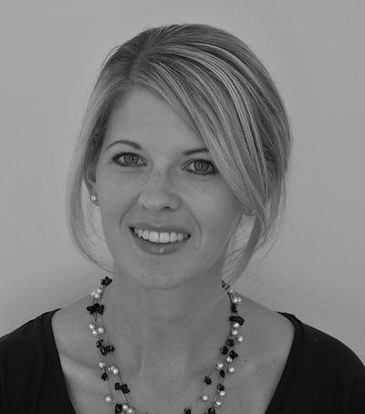 Mag. Johanna Reuter - Psychotherie Linz
