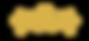 Les Vins De La Palud ; Châteauneuf-du-Pape ; Orange ; Domaine de la Palud ; Côtes du Rhône ; Millésime ; Vignoble ; Vaucluse ; savoir-faire