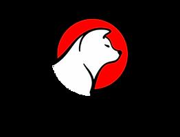 logo haku.png