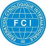 FCI Hakufumy