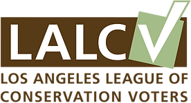 lalcv-logo-stacked.png