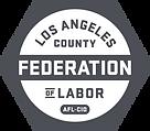 LAFed-logo-seal+transparent+background.p
