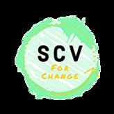SCVforChange.png