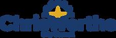 werthe 2020 logo 1a.png