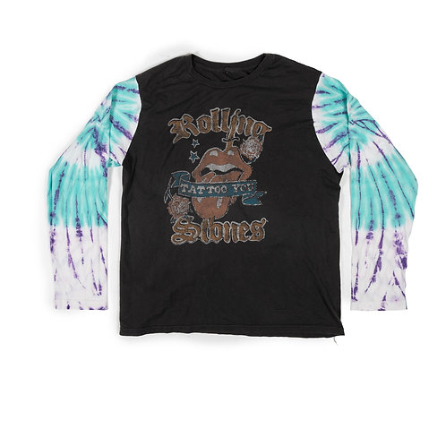 Welcome to the Band Stones Shirt
