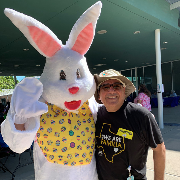 Danny and the Easter Bunny_Danny.jpg