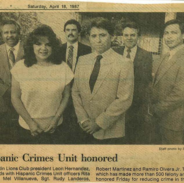 Hispanic Crimes Unit.jpg