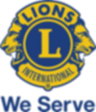 Blue and yellow logo.png