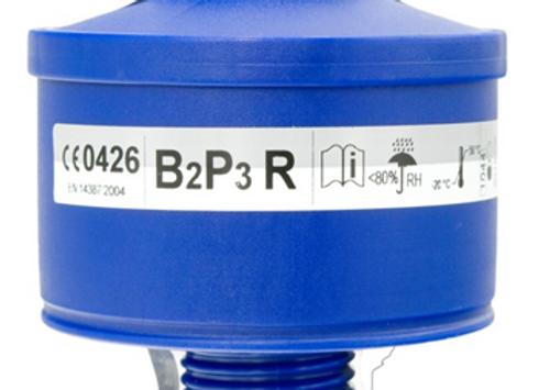202 B2P3 R D