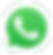whatsapp-icon-high-resolution-4_edited.p