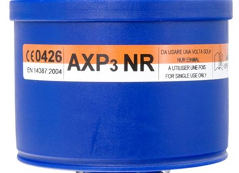 203 AXP3 NR D