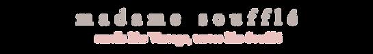 madamesouffle_web_logo.png