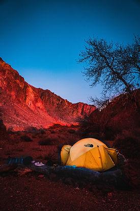 yellow-cabin-tent-at-canyon-2071563.jpg