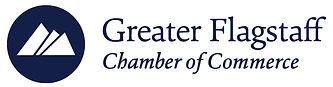 chamber_horizontal_logo_rgb_withwhite300