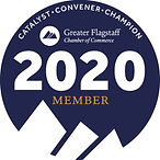 Chamber of Commerce 2020