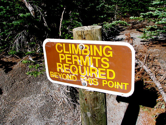 climbing-permit-required-1551140.jpg
