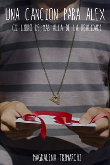 Cancionpara Alex-small.jpg