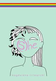 She-small.jpeg