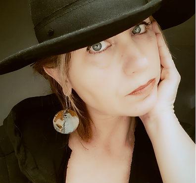 foto cappello 2.jpg