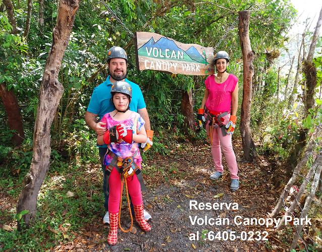 volcan canopy park.jpg