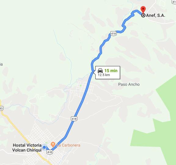 mapa Anef.jpg