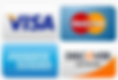 4-45100_major-credit-card-logo-png-pic-v